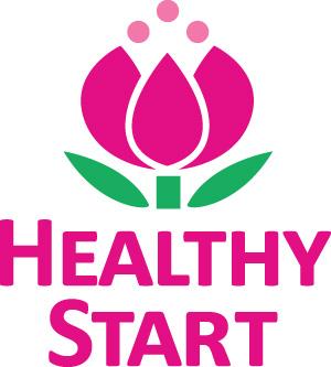 Healthy Start program